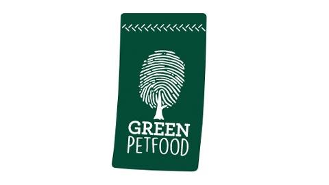 Green Petfood
